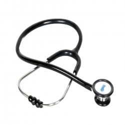 گوشی طبی فرولیک مدل 41