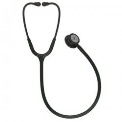 گوشی طبی لیتمن مدل کلاسیک III  کد 5803