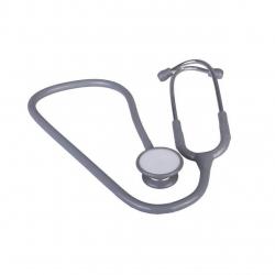 گوشی طبی تیتان مدل Duplex-122