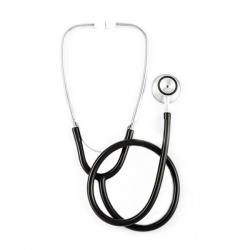 گوشی طبی زنیت مد کد ZTH-3020