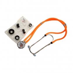 گوشی طبی زنیت مد مدل دوپاویون کاردیولوژی دوشلنگ ZTH-3003