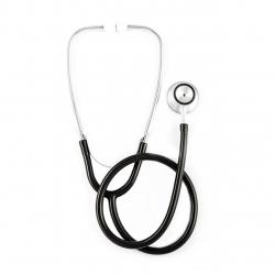 گوشی طبی زنیت مد مدل دو پاویون کد ZTH-3006