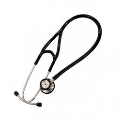 گوشی طبی زنیت مد مدل دو پاویون کد ZTH-3010