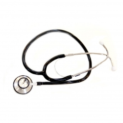 گوشی طبی زنیت مد مدل دو پاویون کد ZTH-3022