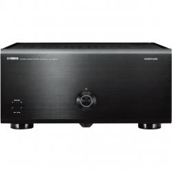 گیرنده صوتی و تصویری یاماها مدل MX-A5000