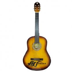 گیتار فرد مدل هیچ کد ۹۹