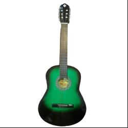 گیتار  فرد مدل max one