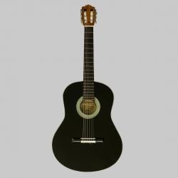 گیتار کلاسیک اسپیروس مارکت مدل C80