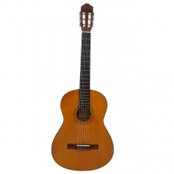 گیتار کلاسیک ایستک مدل MV