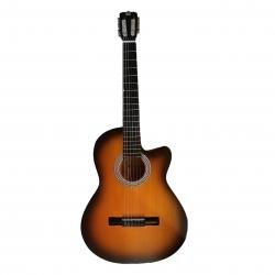 گیتار کلاسیک دیاموند کد 01