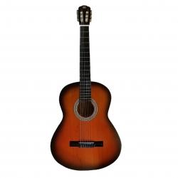 گیتار کلاسیک دیاموند کد 02