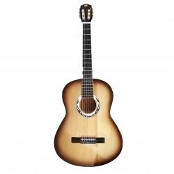 گیتار کلاسیک دیاموند کد 03