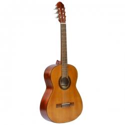 گیتار کلاسیک وفائی مدل mv1