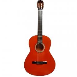 گیتار  مدل 3.4