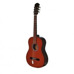 گیتار مدل A1 کد 1