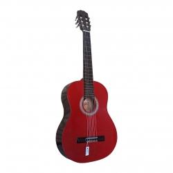 گیتار مدل B4 کد 11