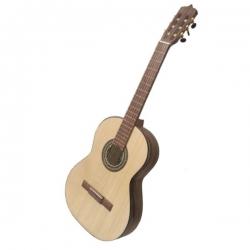 گیتار مدل ROMEA