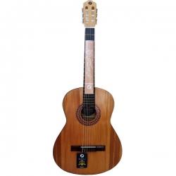 گیتار متاع پور مدل mat2