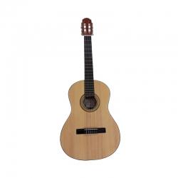 گیتار میران مدل MC_150
