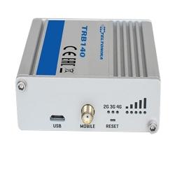 گیت وی LTE تلتونیکا مدل TRB140