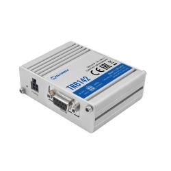 گیت وی LTE تلتونیکا مدل  TRB142