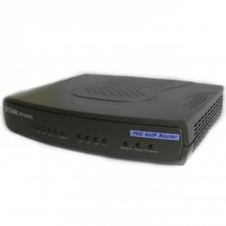 گیت وی VoIP دی-لینک مدل DVG-6004S