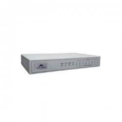 گیت وی VoIP نیوراک مدل MX8A-8S