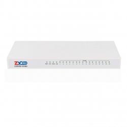 گیت وی VoIP زایکو مدل EX16S