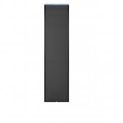 گیت ضد سرقت فروشگاهی مدل RF – DSP