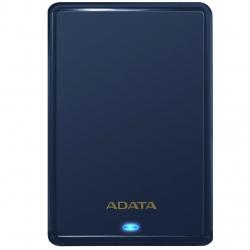 هارددیسک اکسترنال ADATA مدل HV620S ظرفیت 1 ترابایت
