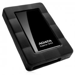 هارد دیسک اکسترنال ای دیتا SH14 ظرفیت 750 گیگابایت