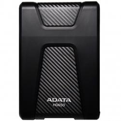 هارددیسک اکسترنال ای دیتا مدل HD650 ظرفیت 4 ترابایت