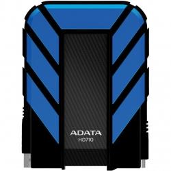 هارددیسک اکسترنال ای دیتا مدل HD710 ظرفیت 750 گیگابایت