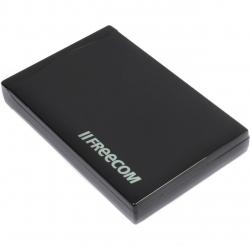 هارددیسک اکسترنال فری کام مدل Mobile Drive Classic 3.0 ظرفیت 500 گیگابایت