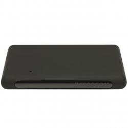 هارددیسک اکسترنال فری کام مدل Mobile Drive XXS 3.0 ظرفیت 1 ترابایت