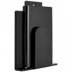هارد دیسک اکسترنال تلویزیون ورباتیم مدل Store N Go TV Hard Drive 1TB 53180 ظرفیت 1 ترابایت