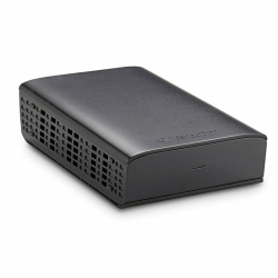 هارد دیسک اکسترنال ورباتیم مدل Store N Go Super Speed 47672 ظرفیت 2 ترابایت