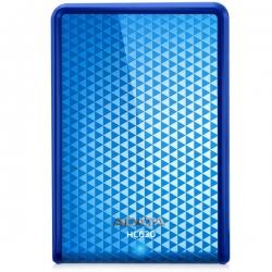 هارد دیسک ای دیتا مدل HC630 ظرفیت 1 ترابایت