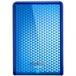 هارد دیسک ای دیتا مدل HC630 ظرفیت 500 گیگابایت