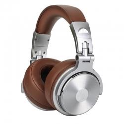 هدفون استودیو مدل OneOdio Pro 30