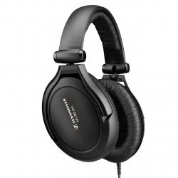 هدفون مانیتورینگ سنهایزر مدل HD 380 professional