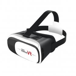 هدست واقعیت مجازی دبلیو کی مدل WT-V02
