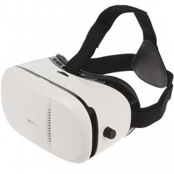 هدست واقعیت مجازی مدل BOBO VR Z3