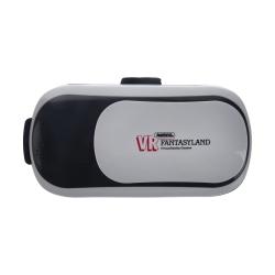 هدست واقعیت مجازی  مدل RT-V01                     غیر اصل