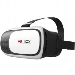 هدست واقعیت مجازی پی-نت مدل VR-100
