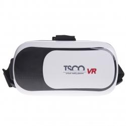 هدست واقعیت مجازی تسکو مدل TVR 566