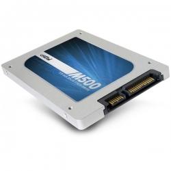 حافظه SSD کروشیال M500 ظرفیت 120 گیگابایت