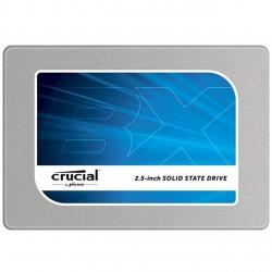 حافظه SSD کروشیال مدل BX100 ظرفیت 1ترابایت