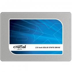 حافظه SSD کروشیال مدل BX100 ظرفیت 500 گیگابایت