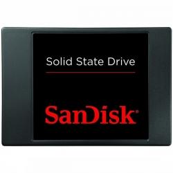 حافظه اس اس دی سن دیسک مدل SDSSDP ظرفیت 64 گیگابایت